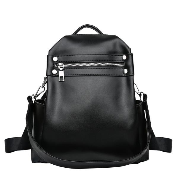 Dazz the campus leisure student Backpack