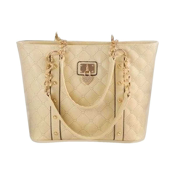 Cliché New retro shoulder handbag