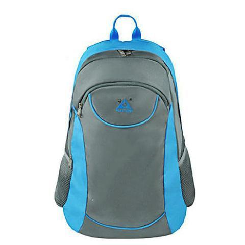 Folding Chair Travel Backpack-1311