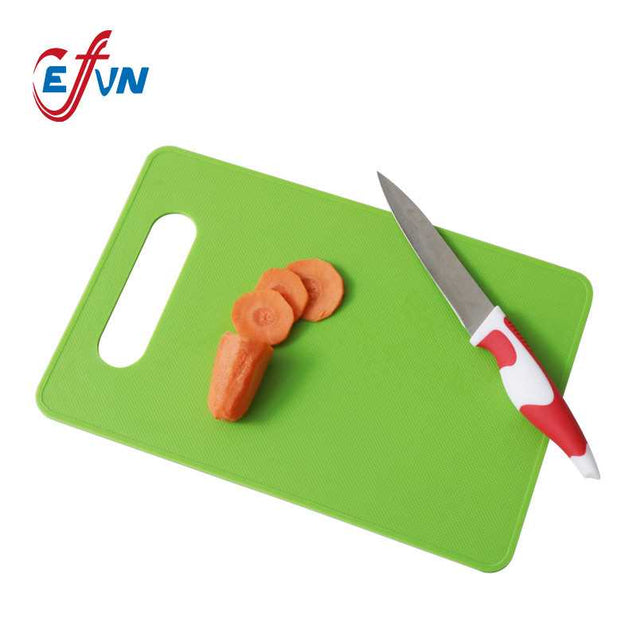 Plastic Cutting Board -11438
