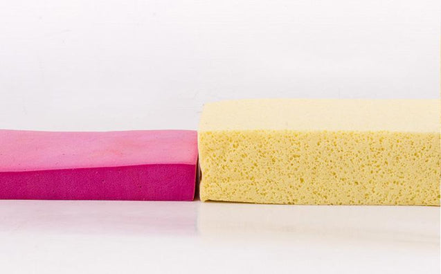 Mighty Thirsty Ultra Absorbent Long Coarse Sponge-2873