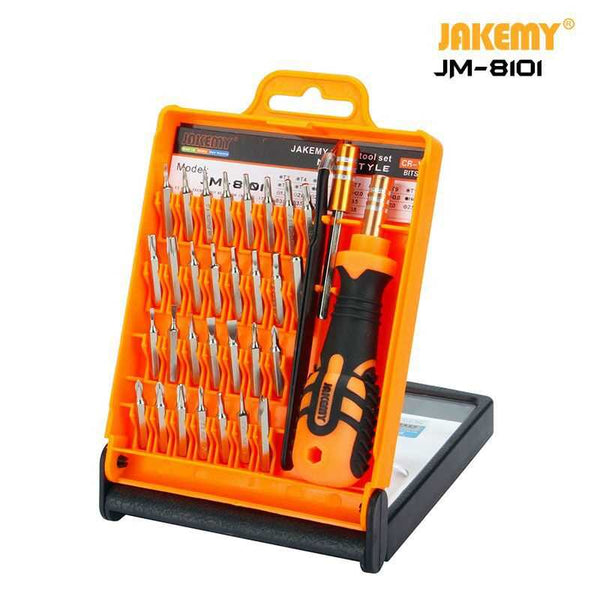 Multi-Function Screwdriver Set- 14268