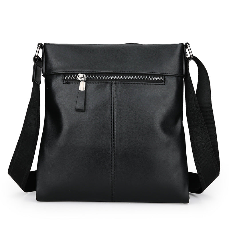 e63df9652577ac Buy Leather Crossbody Bags Online at Best Prices | GlobePanda ...
