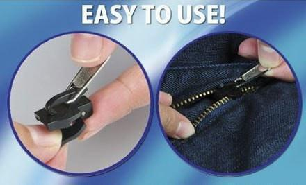 Instant Fix Zipper Repair的圖片搜尋結果