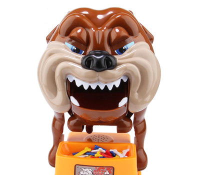 Electric Coin Eating Piggy Bank- 3839