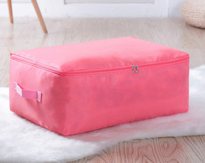 Extra Large Quilt Storage Bag- 3824