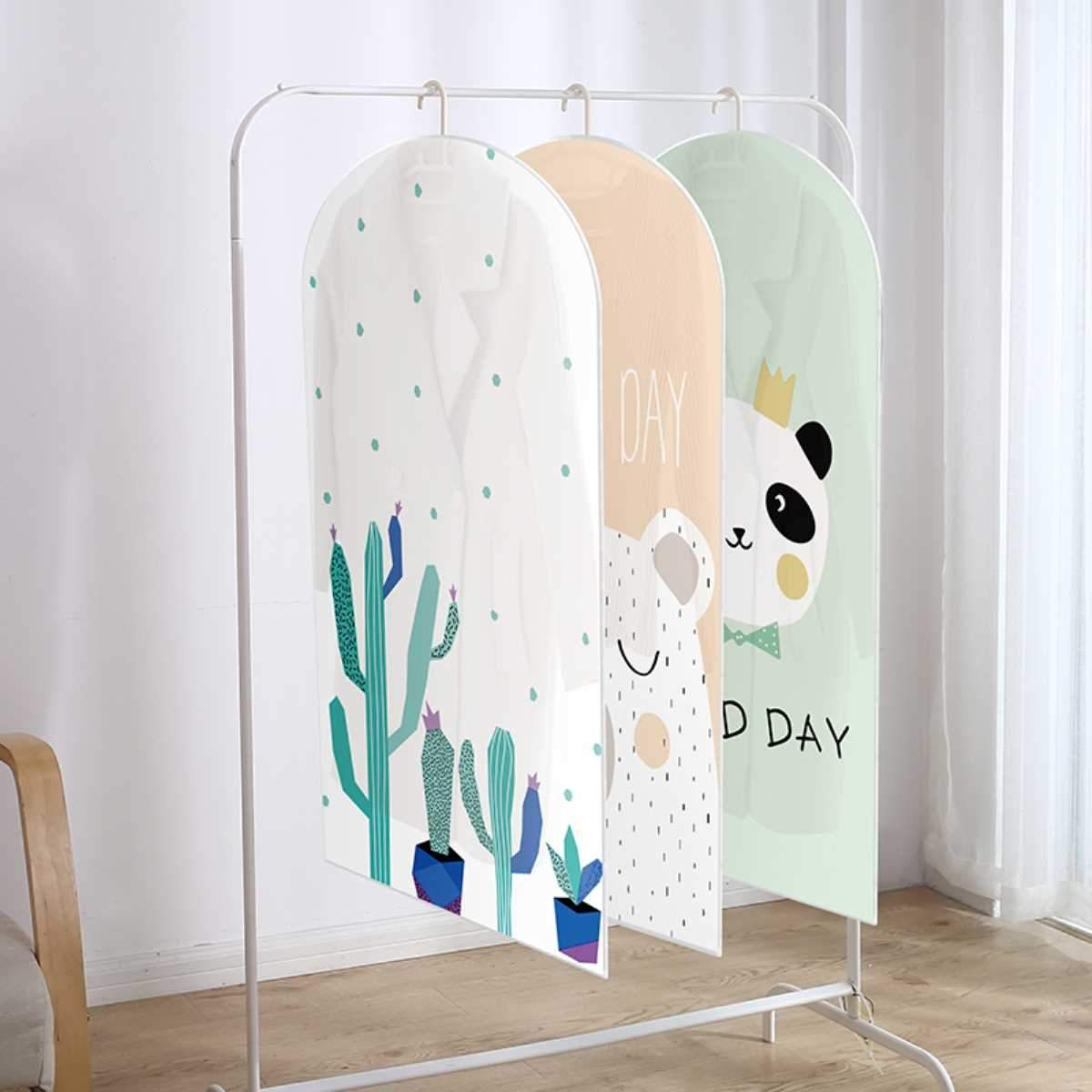 Valentines Day Gift Nordic Wooden Makeup Mirror Cartoon Butterfly Rabbit Baby Kids Room Handle Mirror Art 45# Drdpship Let Our Commodities Go To The World Skin Care Tools Mirrors