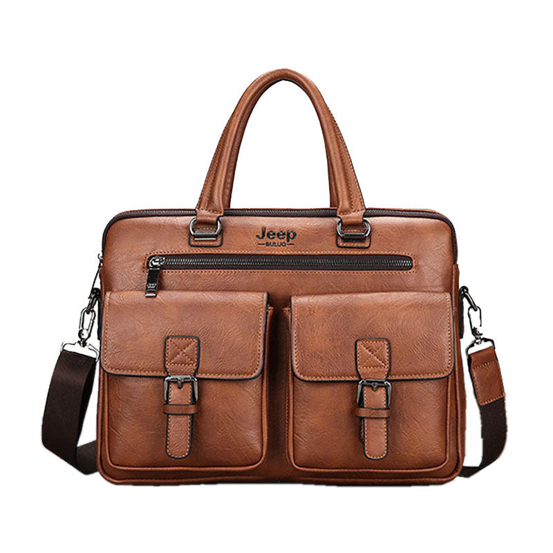 788e7e4869 Briefcase For Men- Buy Briefcase, Office Bags Online At Best Pric ...