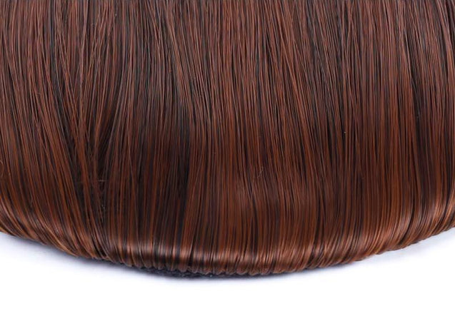 Patch Hair Extensions-3460