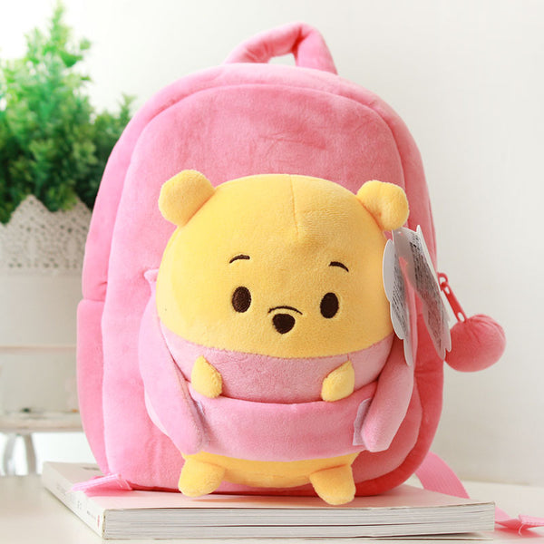 Buddie Ufufy cloud school bag