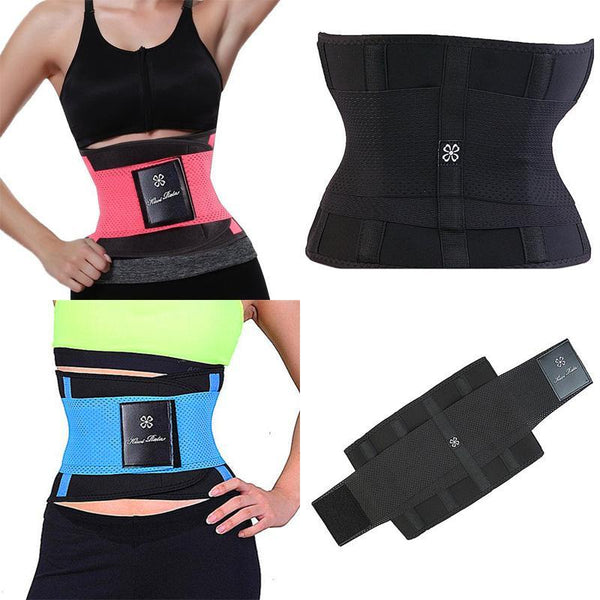 fat cutter, body shaper, waist belt, slimming belt, tummy tucker, silicone belt