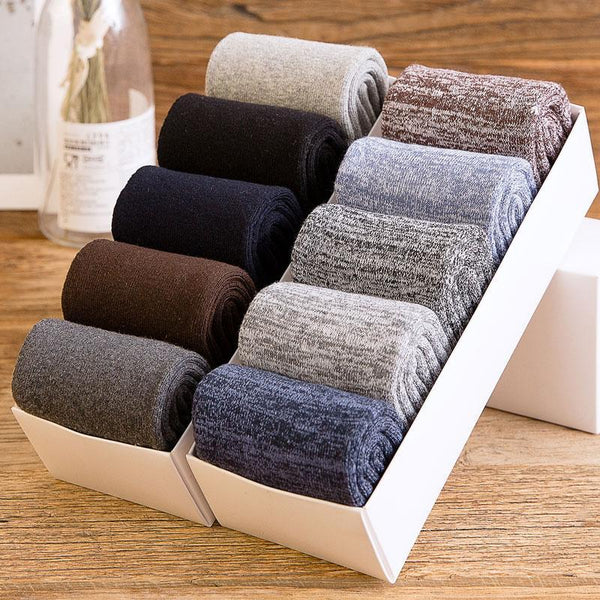 winter, clothes, cloth, garment, accessories, unisex, girl, boy, socks, winter warm socks, thick cotton socks, towel socks