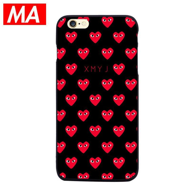 Apple, iPhone, iPhone6, matte finish, silicone, phone case, mobile cover, protective case, iphone 6s, iphone 6 plus