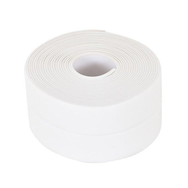 Waterproof Self Adhesive Thick Sealing Tape-1161