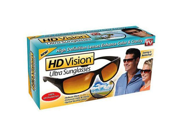 HD glasses, night vision, sunglasses, stylish, casual, daily utility, travel, driving