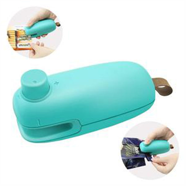 Portable Heating Sealing Machine -12664