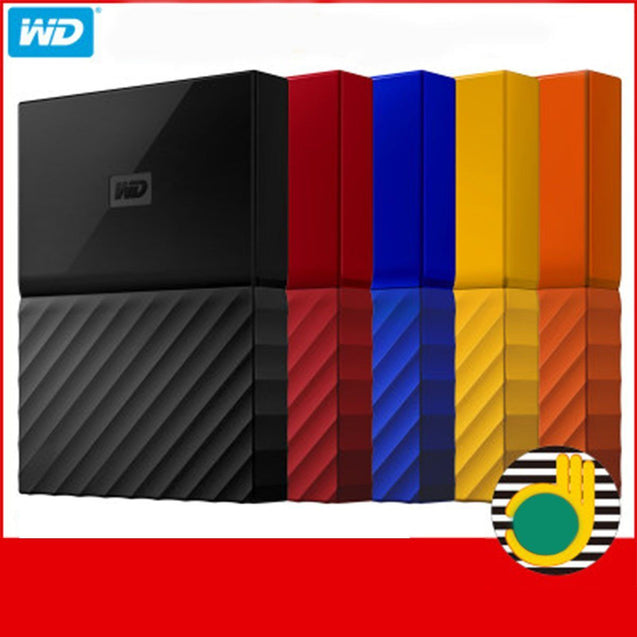 Hard disk, external storage, hard drive, Samsung, 16gb, 32 gb, 8 gb, 62 gb, Kingston, sandisk, toshiba