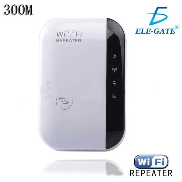 Spot Wireless Router Wifi Signal Amplification Repeater-14093
