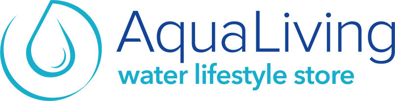 Aqua Living UK water lifestyle store
