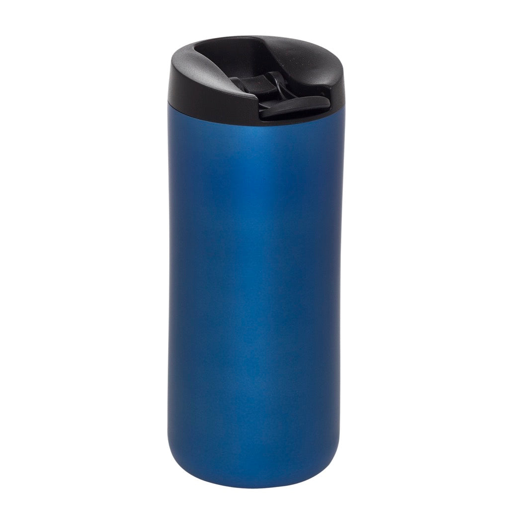 Aladdin Stainless Steel Vacuum Insulated Travel Mug