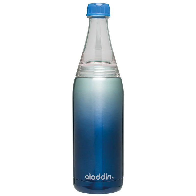 Aladdin Fresco Twist & Go Bottle