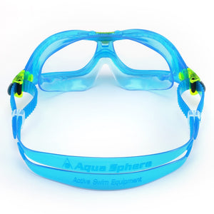 Aqua Sphere Seal Kid2 Goggles