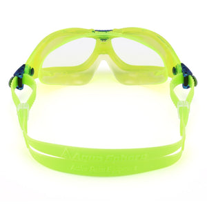 Aqua Sphere Seal Kid2 Swimming Goggles