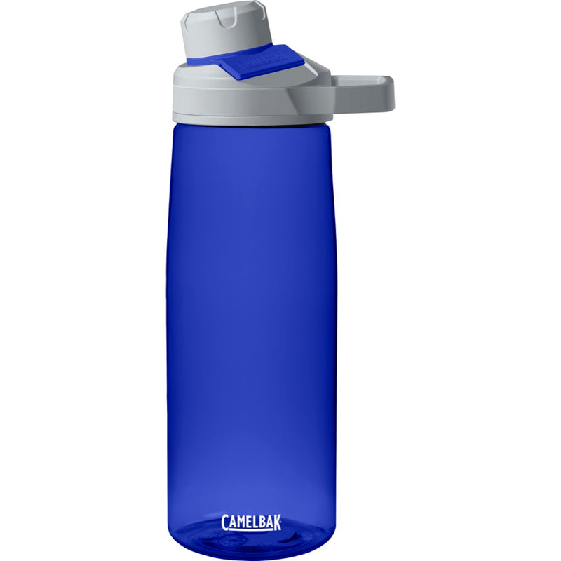 CamelBak Leak Proof Chute Outdoors Water Bottle, 750ml
