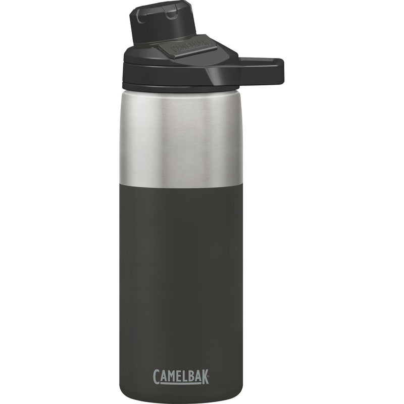 CamelBak Chute Stainless Insulated Flask - 600ml