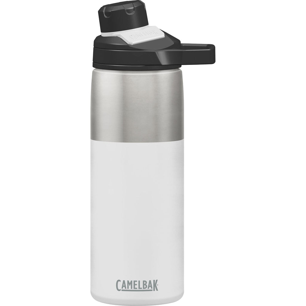 CamelBak Vacuum Chute Stainless Insulated Flask - 600ml