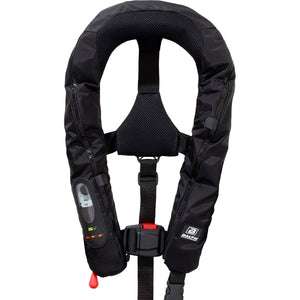 Baltic Legend 165N Auto Lifejacket with Harness