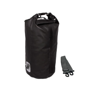 OverBoard 20L Dry Tube Waterproof Bag