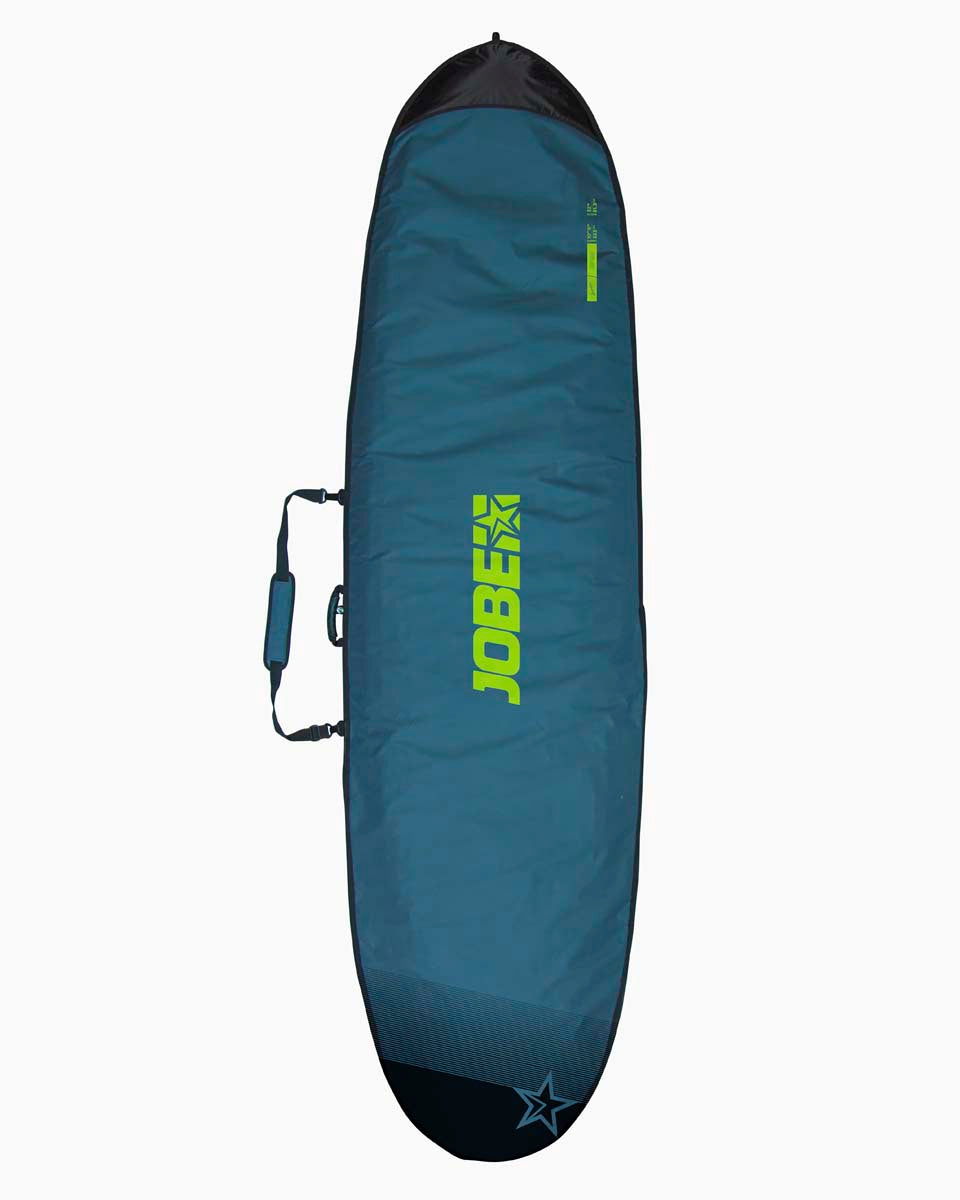 Jobe Ventura 10.6 Paddle Board bag