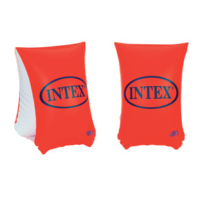 Intex Large Deluxe Armbands