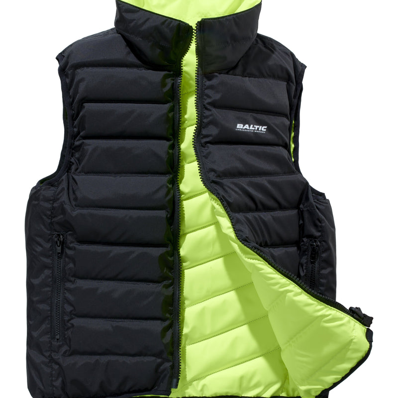 Baltic Adult Flipper Floatation Gilet
