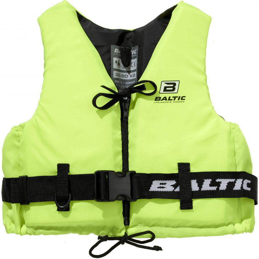 Baltic Aqua Pro Buoyancy Aid
