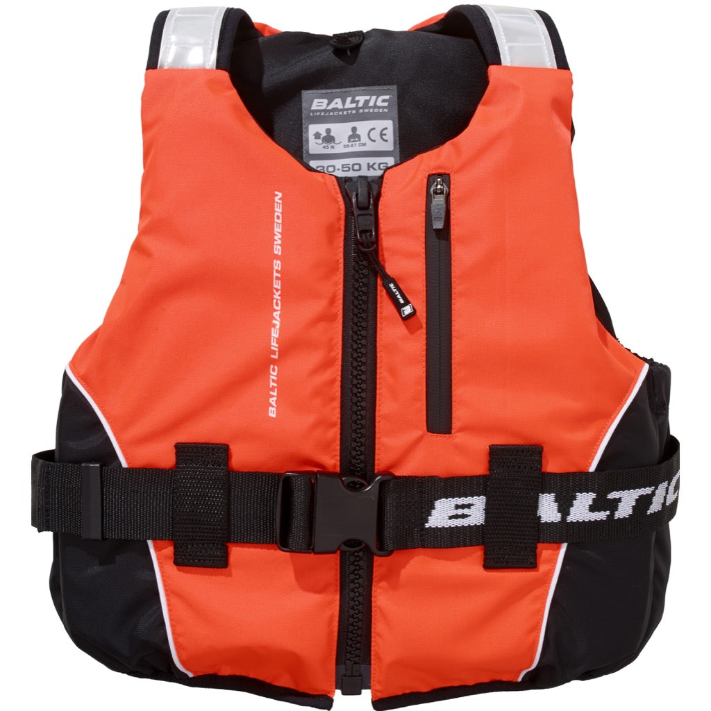 Baltic K2 Watersports Buoyancy Aid
