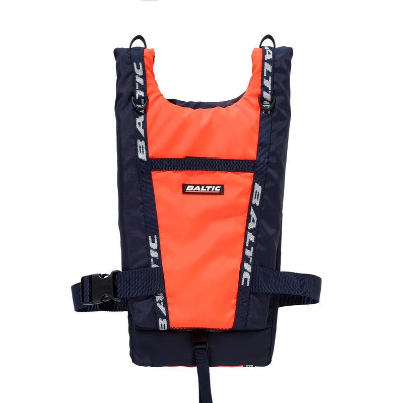 Baltic Hydro One-Size Universal Buoyancy Aid
