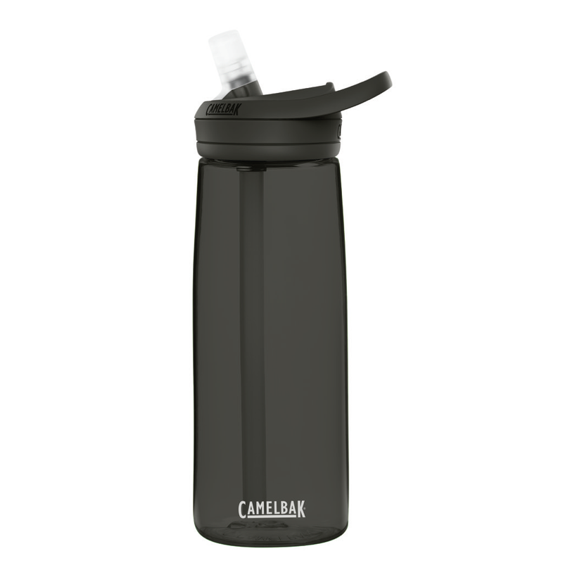 CamelBak Eddy+ Water Bottle, 750ml