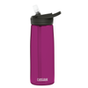 CamelBak Eddy Plus Water Bottle, 750ml