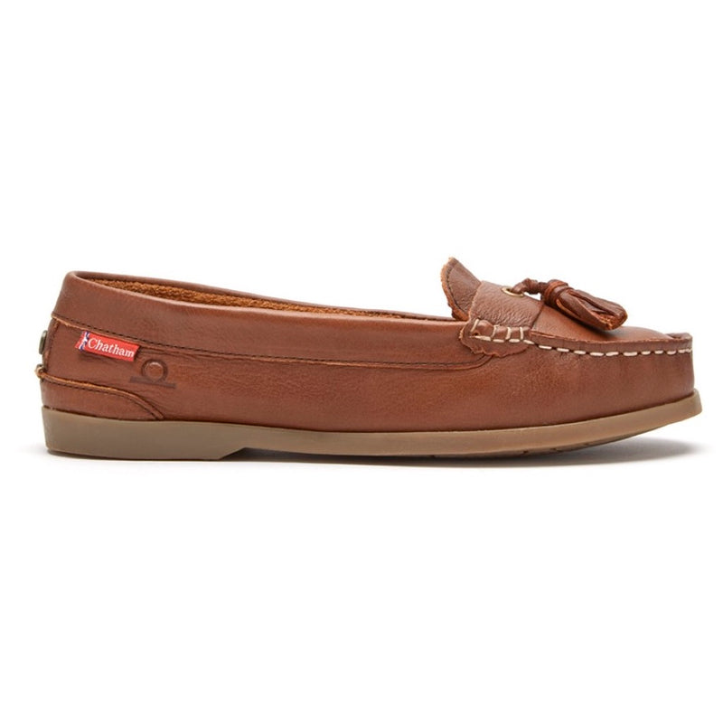 Chatham Arora Leather Loafer