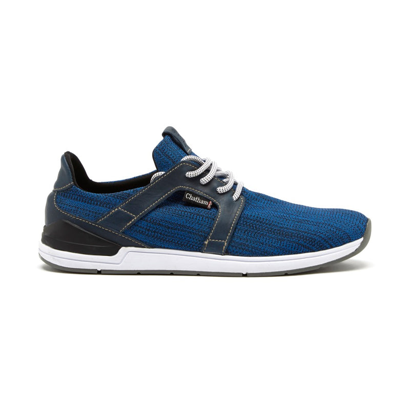 Chatham Helm Casual Trainers