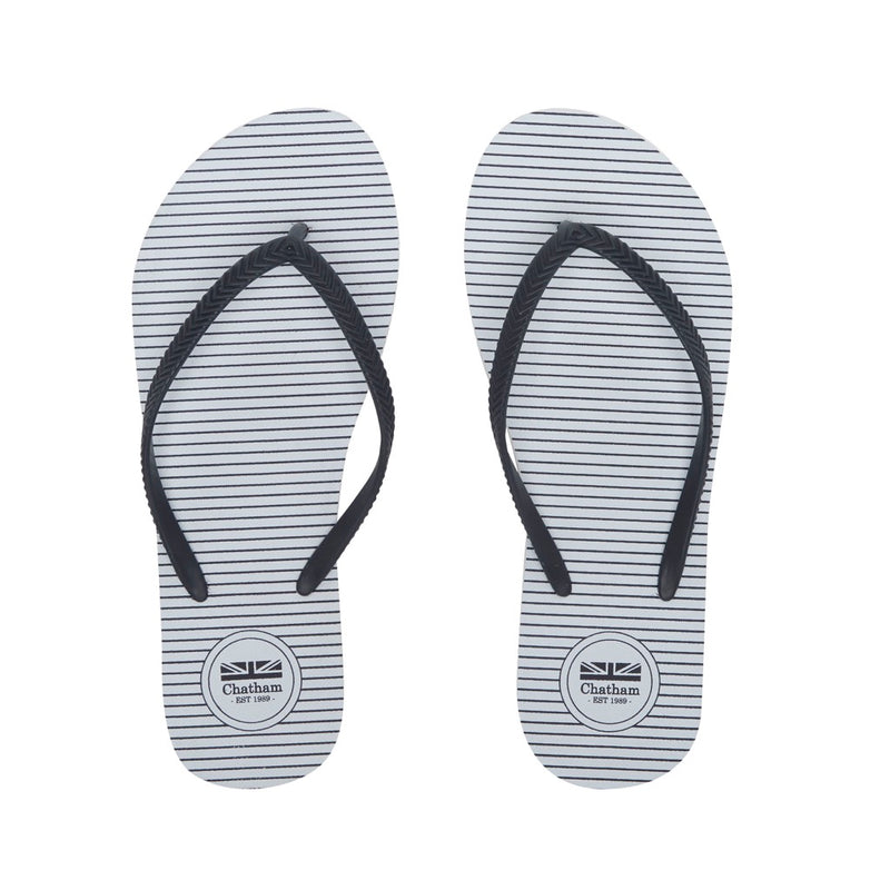 Chatham Women's Liberty Flip Flop