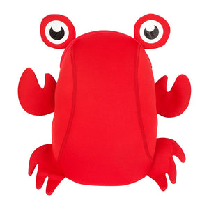 Sunnylife Crabby Neoprene Backpack - Kids