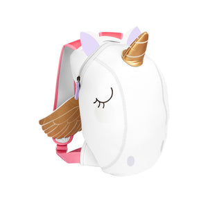 Sunnylife Unicorn Kids Neoprene Backpack