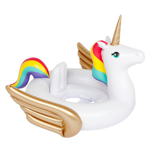 Sunnylife Kids Unicorn Float
