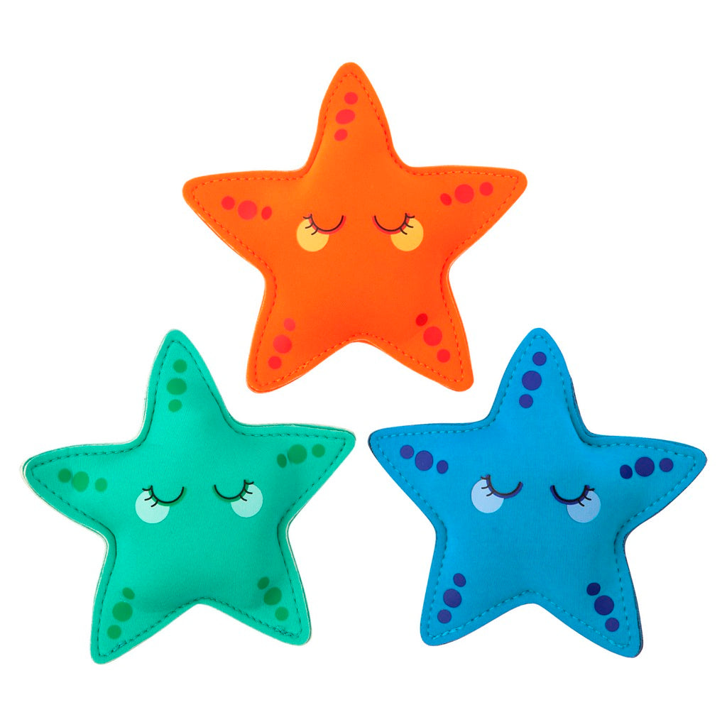 Sunnylife Starfish Dive Buddies Pool Toys