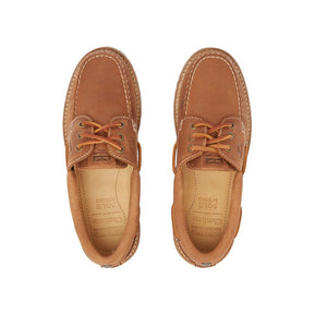Chatham Sperrin Lady Winter Boat Shoes