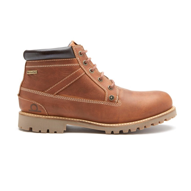 Chatham Grampian Waterproof Boots