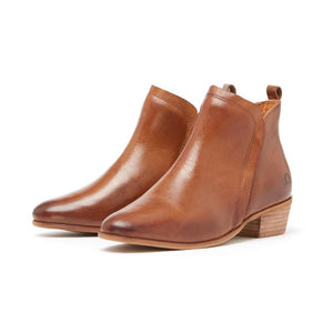 Chatham Elveden Ankle Boots